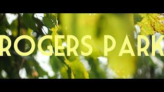 Rogers Park- Golden Crown [OFFICIAL VIDEO]