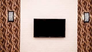 Ремонт в спальной комнате. Фабрика декоративного камня Prones Stones(, 2016-02-02T20:06:33.000Z)