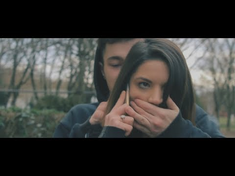 DMC - In numele dragostei - part  II - (feat LELA) | Official Video