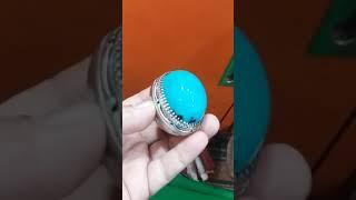 Batu Bacan Blue Doko Majiko Top Big Size HQ Collector Item Bukan Pirus Hijau Anggur Kecubung Kalimaya Red Ruby Baturaja Idocrase Aceh Zamrud Garut