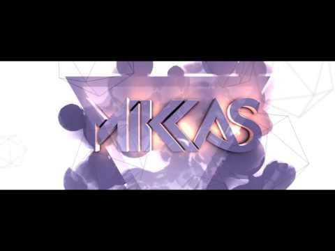 Mikkas - In Absentia (Original Mix) [Mikkas Classic]