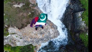 Happy Pakistan Day 23 March 2018 | Long Live Pakistan | Dil sy mein ny dekha pakistan