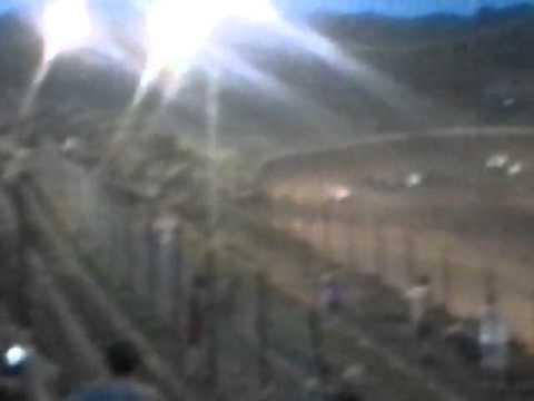 Modlite Feature I-77 Raceway Park 6-22-13 pt.2
