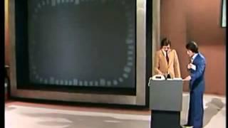 DIE 1.  Folge DIE MONTAGSMALER mit FRANK ELSTNER