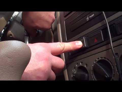 Как завести машину на газу