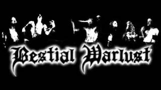 Watch Bestial Warlust Holocaust Wolves Of The Apocalypse video