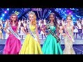 Fashion Doll Beauty Pageant Games