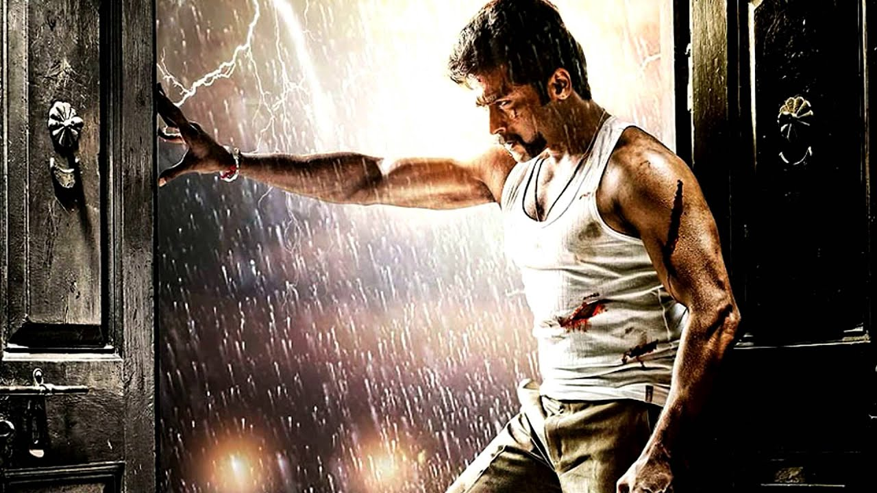Surya in telugu movie yamudu 2 singam 2 dub youtube surya in telugu movie yamudu 2 singam 2 dub altavistaventures Image collections