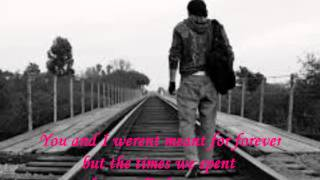 Teenage Original Sad/Lost Love Song With Lyrics