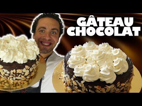 ma-recette-du-meilleur-gÂteau-au-chocolat-!-facile-et-inratable-!!-trop-trop-bon-!!
