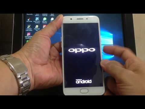 oppo-f1s-a1601-dead-after-flash