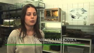 Sekcja Zoologiczna Koła Naukowego Wydziału Nauk o Zwierzętach SGGW