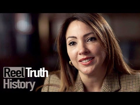 Did Kathleen Martinez Find Cleopatra's Lost Tomb? | History Documentary | Reel Truth History