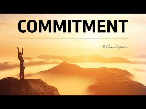 stay-committed---motivational-video-2020