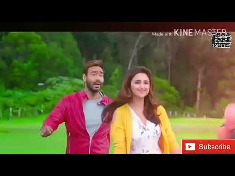 Whatsapp status Mane_Tojhko Dekha (Goalmal again)@Sadak Chaap Music!must watch.
