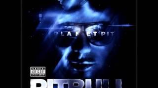 Pitbull feat. Ne-Yo, Afrojack & Nayer - Give Me Everything