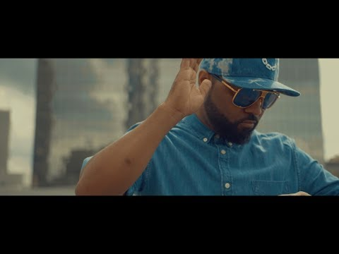 Goals by A-Lex ft. Musiq Soulchild & The Husel