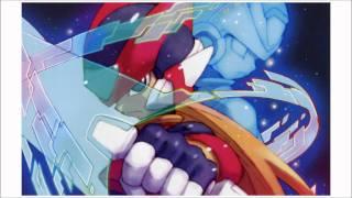 Remastered Tracks Rockman Zero: Mythos - I,0 Your Fellow - Interlude
