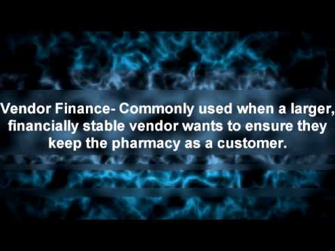 Tips about Pharmacy Acquisition Financing