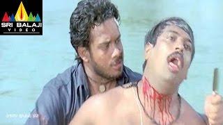 Ballem Movie Bharath Fight Scene || Bharath, Poonam Bajwa