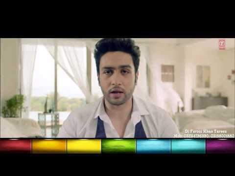 Main Dhoondne Ko Zamaane Mein  Heartless Arijit Singh HD 1080p HD