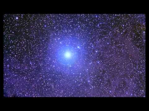 Thomas Adès - Polaris (2010)