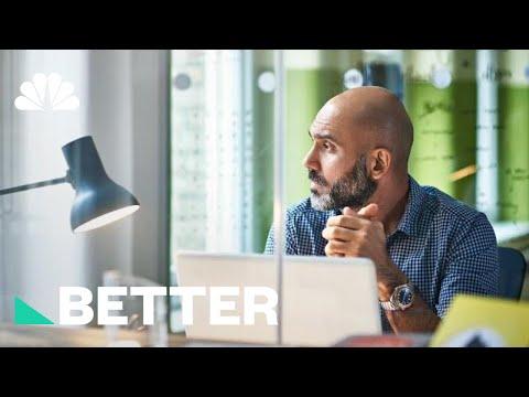 How To Test Your Business Idea's Profitability Using The Demand Matrix | Better | NBC News