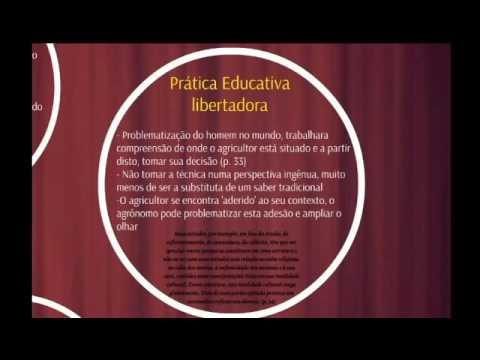 ebook organization theory