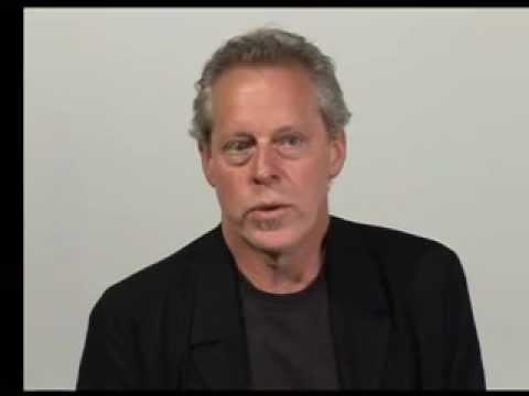 Robin Minard / Entrevue / OBORO (2008)