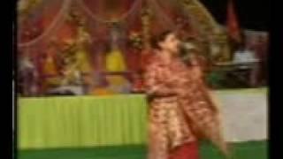 Kya Tu Leke Aaya Hai