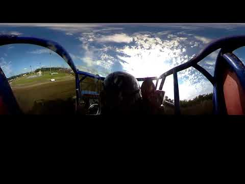 Bemidji heat race-3840x1920