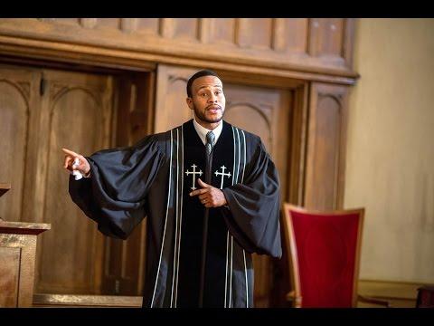 DeVon Franklin: Christian or Fraud? (EVIL HOLLYWOOD)