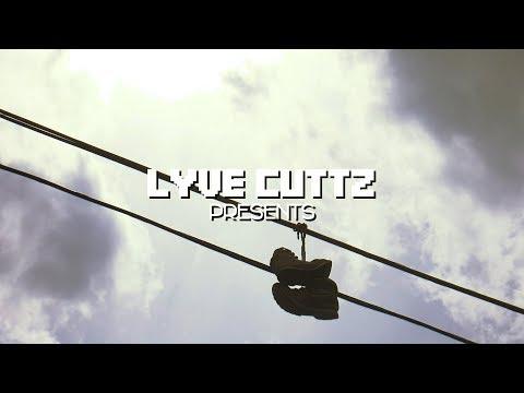 "2L's ""DRIPPIN"" (Music Video) Shot By @LyVeCuttz"