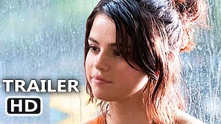 A RAINY DAY IN NEW YORK Official Trailer (2020) Selena Gomez, Timothée Chalamet, Movie HD