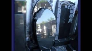 Изделия из гранита и мрамора.(+7 (7162) 25-42-70 8 (7162) 25-42-70 http://pamyatnik.kz/ http://pamyatnik.ucoz.com/ памятники ритуальные , ритуальные комплексы, надгроб..., 2011-07-22T23:09:42.000Z)