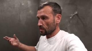 видео Гидроизоляция ванной комнаты под плитку: Что лучше выбрать