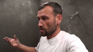 Гидроизоляция Ванной Комнаты(, 2015-09-14T15:57:10.000Z)