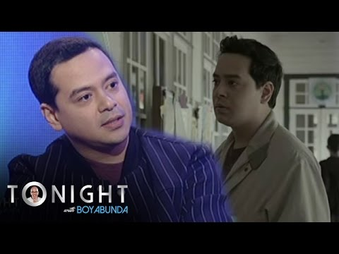 "TWBA: ""Honor Thy Father"" reflects the society today"