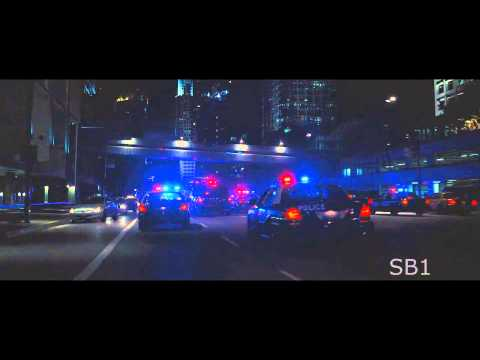David Ayer's Suicide Squad (2016) - Trailer (FAN MADE) Mp3