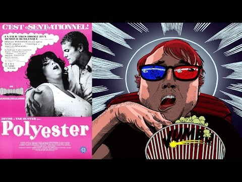 Polyester (1981) Movie Review