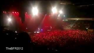 Die Ärzte Live - Die Comback Tour - Regensburg Teil8