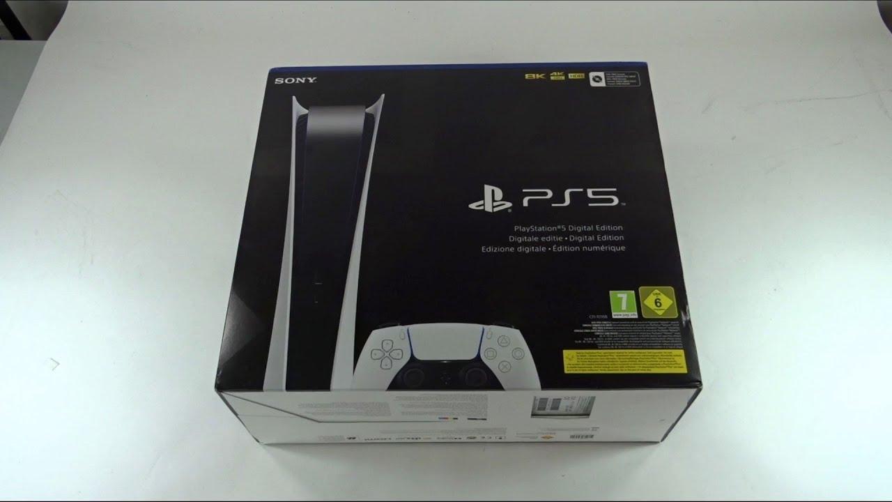 Wann Kommt Die Neue Playstation Raus