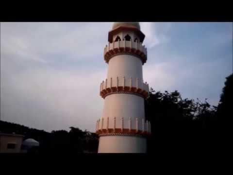 বাংলার তাজমহল, নারায়ণগঞ্জ।