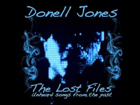 Donell Jones - Superman
