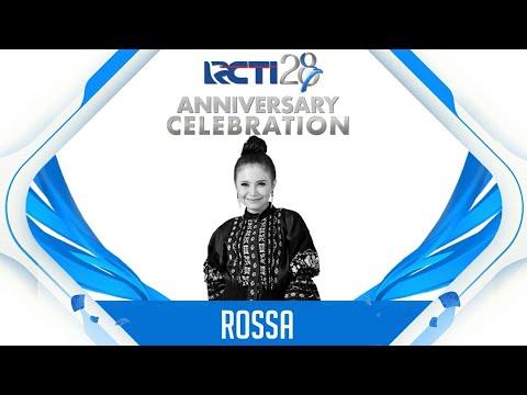 RCTI 28 Anniversary Celebration - Wah ini dia Ice Oca calon TKW dari sumedang