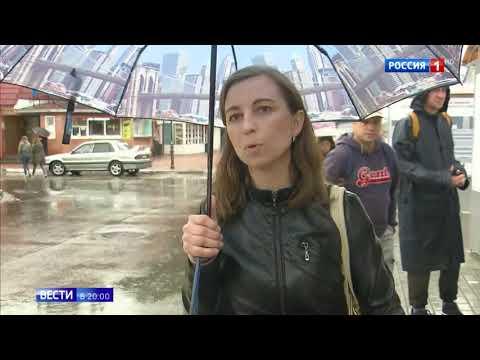 Кража полутора километров кабеля поезда между Москвой и Питером снова ходят штатно