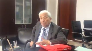 Ak Saçlı Çingene Bilge Mustafa AKSU'dan kılık kıyafet özgürlüğü açıklaması.