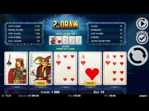Kostenlos bbs keine anzahlung casino