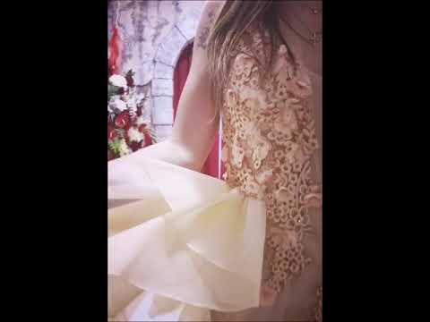 Collezione Musani Couture