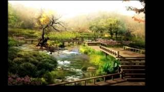 Tales From The Heart Of Chuang Tzu